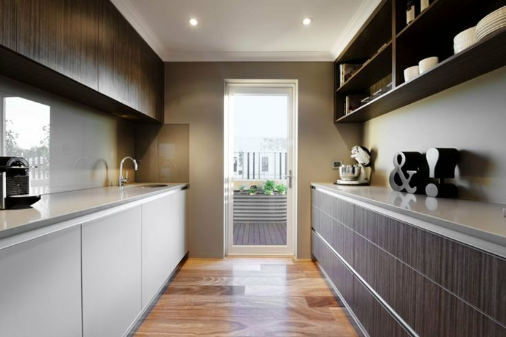 House and Land Packages Perth WA | New Homes | Home Designs | Stoneleigh | Dale Alcock