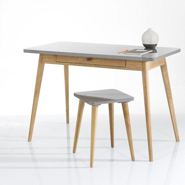 best les meilleures ides de la catgorie console ampm sur pinterest eco bureau ampm et am pm with. Black Bedroom Furniture Sets. Home Design Ideas