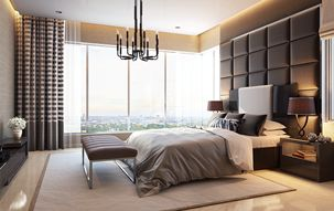 Celestia Spaces | 2 BHK, 3 BHK Residential Apartments in Sewri, Mumbai