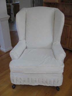 13 Best Dining Room Chair Cover Images On Pinterest