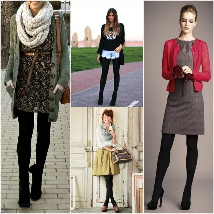 81 Best Look Book Images On Pinterest Fall Winter Fashion My Style And Casual Wear
