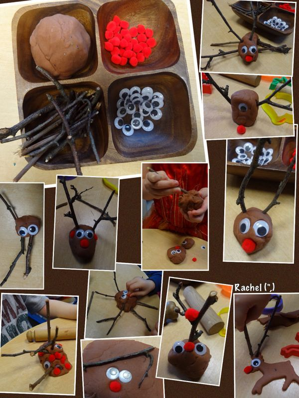 42 best images about Play Dough in My Classroom on Pinterest | Tea parties, Porridge oats and Aliens