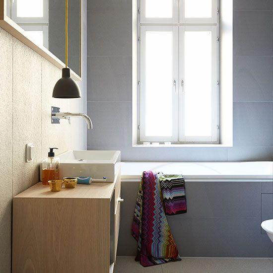 Bathroom Decorating Ideas Uk 74 best bathroom images on pinterest | farrow ball, bathroom ideas