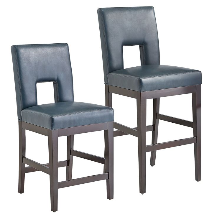 25 Best Dining Stools Images On Pinterest Counter Stools