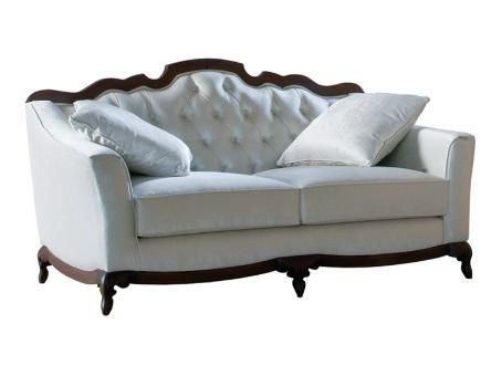 Clement Sofa