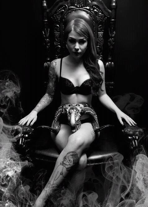 black metal xxx pictures