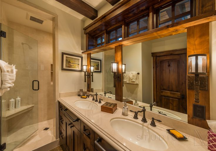 16 Best Private Residence Martis Camp Tahoe Truckee Ca Images On Pinterest Architecture