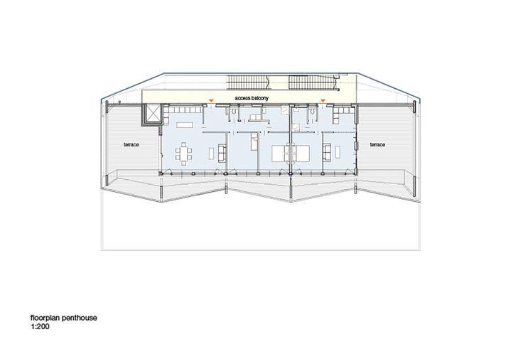 Bildergebnis für love architects ragnitzstrasse
