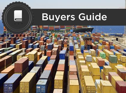 Storage Container buyers guide | Storage Containers For Sale | Cargo Containers for Sale | Shipping Containers for Sale | Portable Storage f...