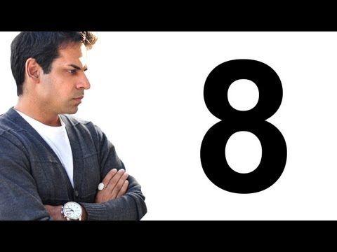 Numerologie 7 maat photo 3