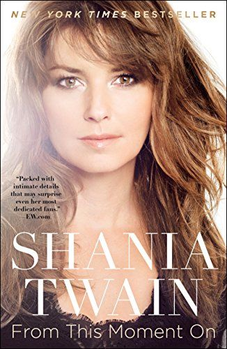 From This Moment On by Shania Twain http://www.amazon.com/dp/B004A90BOW/ref=cm_sw_r_pi_dp_A9ORvb1XDNCEX