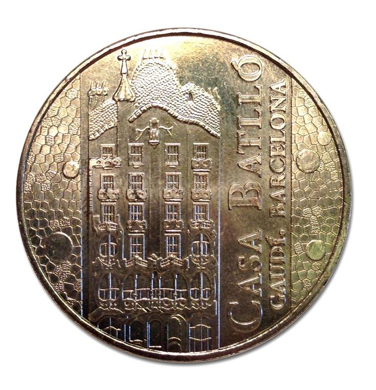 64 best casa batll gaud store images on pinterest - Coin casa shop on line ...