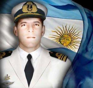Blog sobre la pacificación nacional, las víctimas del terrorismo en la argentina, presos políticos, Concordia y Justicia, Igualdad ante la ley