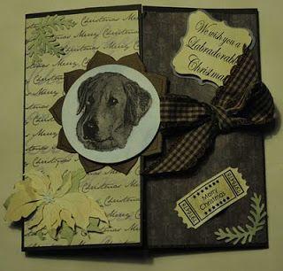 Nicolettes PapirBlog