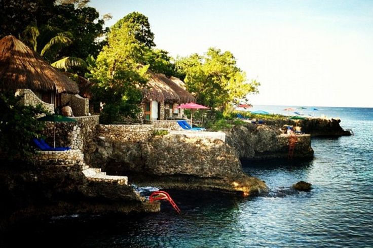 Find the best Jamaica restaurants in Jamaica. Read the 10Best Jamaica reviews and view user's restaurant ratings.
