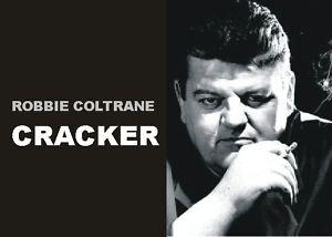 cracker robbie coltrane