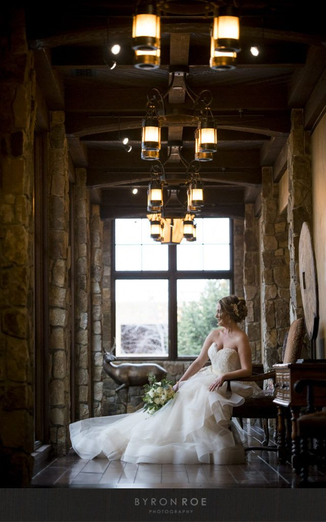 Perfect  Rebecca Seth Wedding Photography Pronghorn Resort Bend Oregon Wedding Photographers