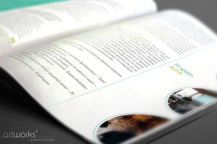 """Social Economy"" booklet on Behance"