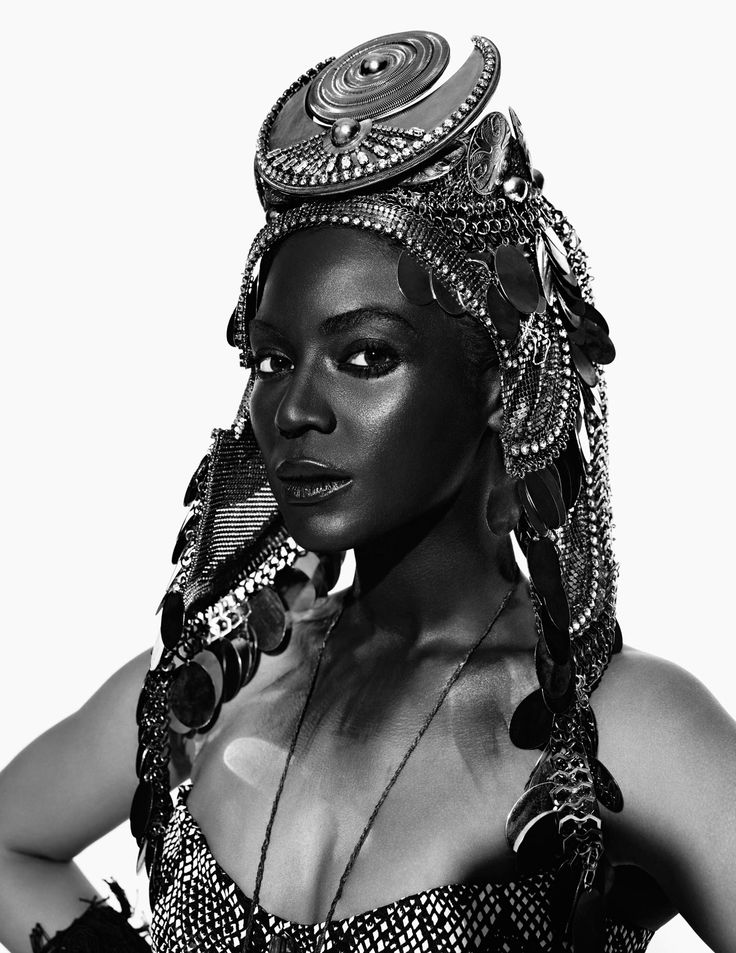 I can't leave the house like this, but I want to.: Mark Pillai, Fashion, Queens, Headdress, African Queen, Beyonce Knowles, Africans, Lofficiel, Beyoncé