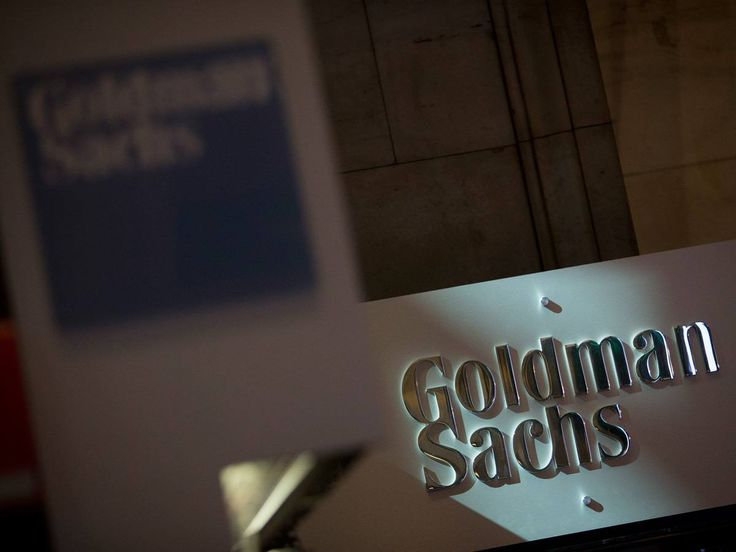 "UNITED STATES – Goldman Sachs Group Inc. expects a bit more ""hawkish"" rhetoric at the meeting of the US Federal Reserve System (FED) this week, which will be the last for Janet Yellen, reports Bloomberg. ""We expect the FOMC to issue a generally optimistic statement after..."