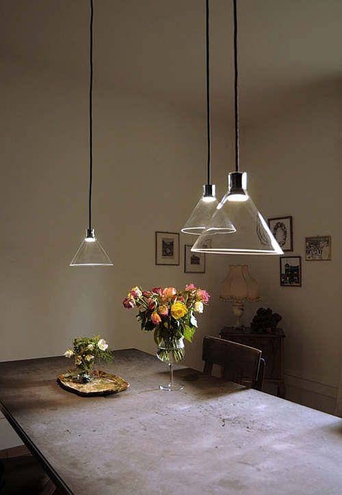 die besten 25 textilkabel ideen auf pinterest. Black Bedroom Furniture Sets. Home Design Ideas