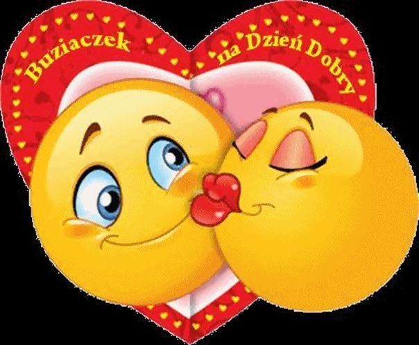 happy valentines day gif