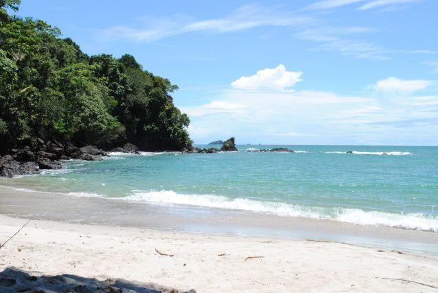 1 mes de mochileros por Costa Rica & Panamá -Diarios de Viajes de America Central- Xaca - LosViajeros