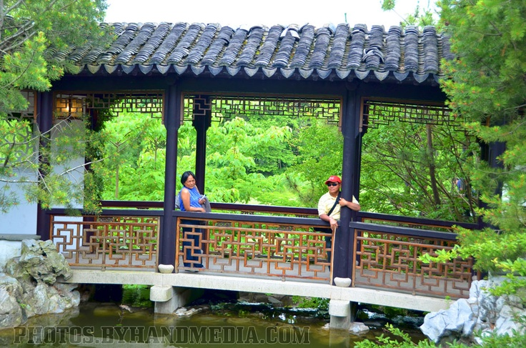 48 Best Images About Chinese Garden On Pinterest Gardens Garden Seating Areas And Staten Island