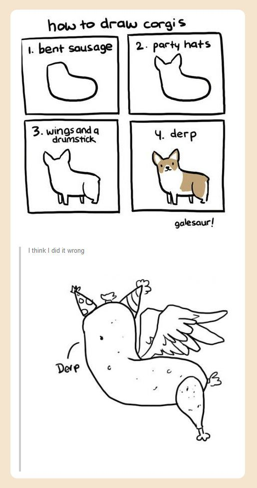 how to draw maximum ride wings