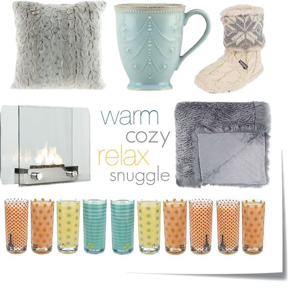 Warm & Cozy Winter Night   Holiday { Love }   Pinterest   Cozy, Winter and Warm and cozy