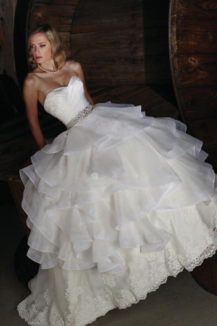 best sheathcolumn wedding dresses images on pinterest column