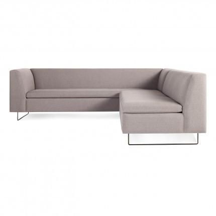 1000 ideas about sectional sofas on pinterest furniture for What does contemporary furniture mean
