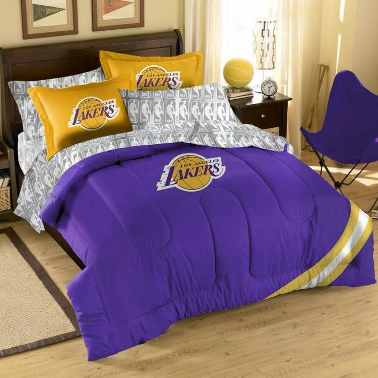 39 Best Images About Bed Room Sets On Pinterest Nba