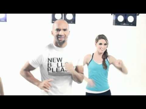 Bewegungsatraktivität Teil 3