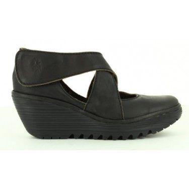 Zapato Fly London YOGO