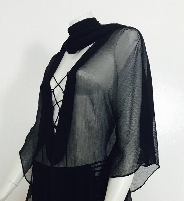 Kaftan, silk kaftan, caftan, maxi dress, cover-up, resort, evening wear, beach, silk, ethicak fashion, glamorous, honeymoon,