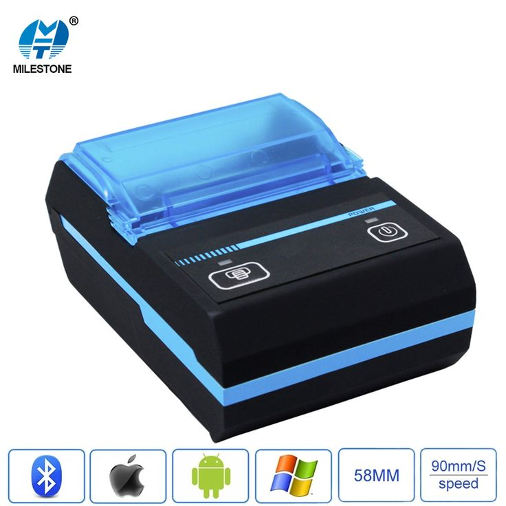 compare prices cheap bluetooth android thermal printer good quality with competitive #rolling #machine