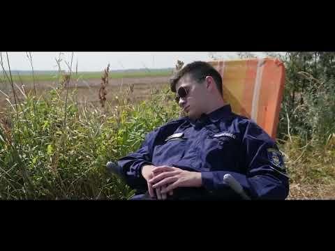 (28) Pamkutya - despacito paródia ( törölt videó) - YouTube