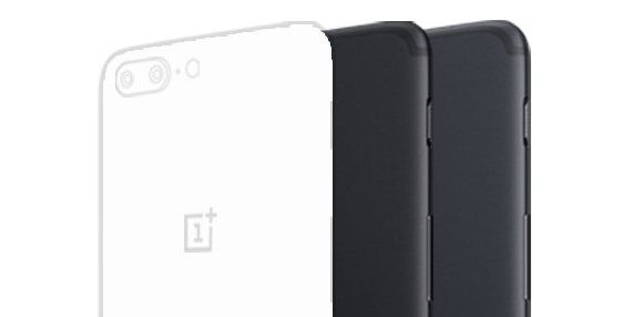 The OnePlus 5 is getting another colour and it isnt black  The OnePlus 5 is kinda like a Ford Model T where in one period of time you can have it in any colour as long as its black. The flagship smartphone came in either Slate Grey or in Midnight Black which looked rather similar. If black or dark grey is not your cup of tea OnePlus will be offering a new colour for the OnePlus 5 and its coming real soon.  On the Amazon India OnePlus 5 page someone had spotted a line of code which reveals…