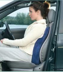 34 best Driving Comfort images on Pinterest | Car seats, Office desk ...