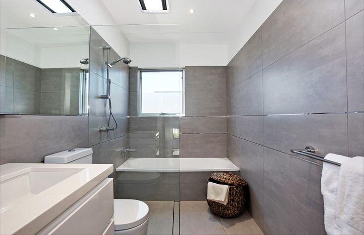 27 best bathroom design images on pinterest newcastle for Bathroom interior designer newcastle