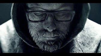 Sido feat. Mark Forster - Einer dieser Steine - YouTube