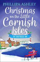 Shaz's Book Blog: Emma's Review: Christmas on the Little Cornish Isl...