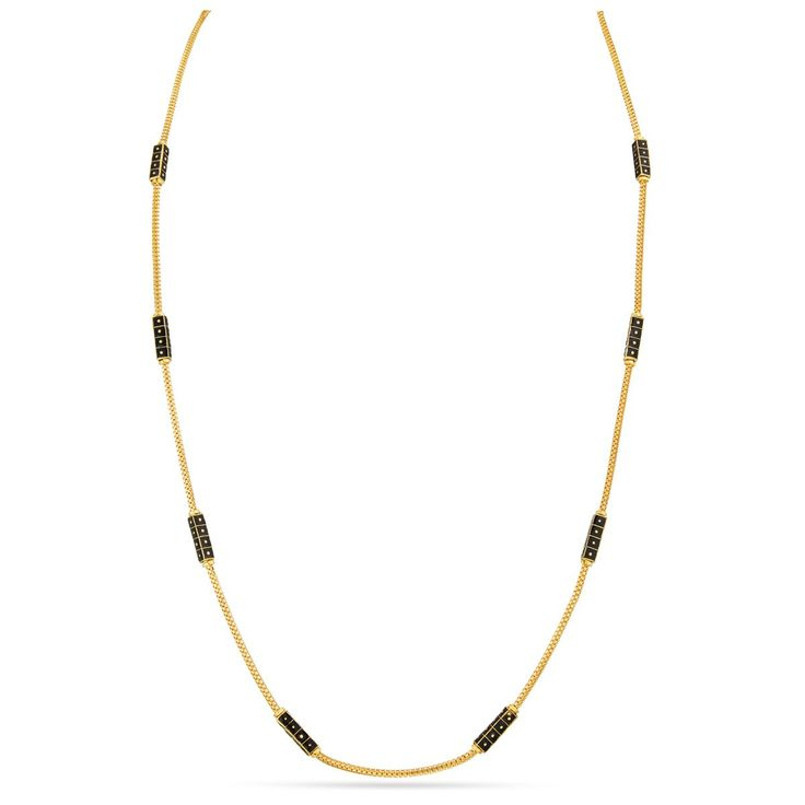 10 Gram Gold Chain Designs with Price, 10 Gram Gold Chain Collections, Latest 10 Gram Gold Chain Designs.