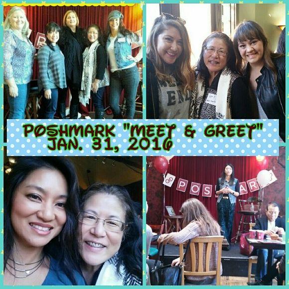 fun meet and greet activities