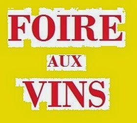 La Foire aux vins du caviste à Montpellier