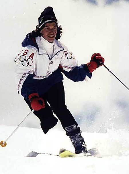 Best go skiing images on pinterest carving