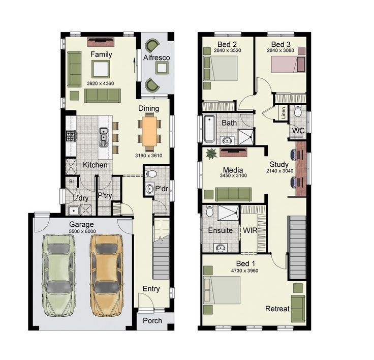 141 best hotondo homes home designs images on pinterest for First home buyer plan