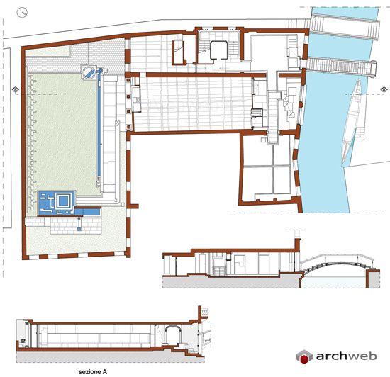 280560251767628177 on Villa Savoye Floor Plans
