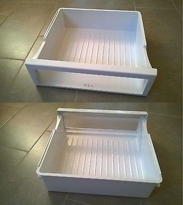frigo cassetto verduriera